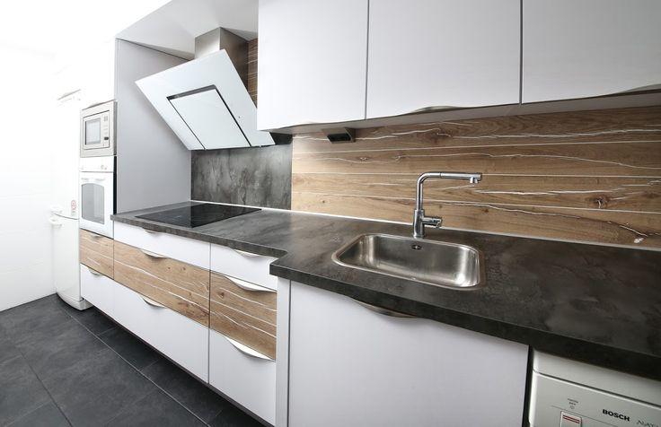 encimera duropal buscar con google cocina pinterest searching. Black Bedroom Furniture Sets. Home Design Ideas