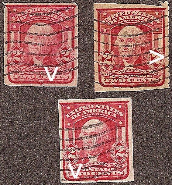 Pycckar Noyta Stamps Related Keywords & Suggestions