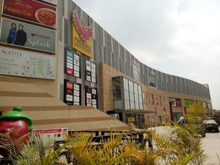 The Canada Pension Plan Investment Board (CPPIB) and Phoenix Mills have teamed up to develop own and operate retail assets across India in a deal that could see Canadas biggest pension fund investing up to $246 million into the Indian mall developers platform according to a joint announcement from the two parties.
