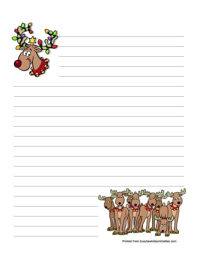 Best 25 christmas stationery ideas on pinterest holiday gift tags drawing of christmas for Printable christmas stationary