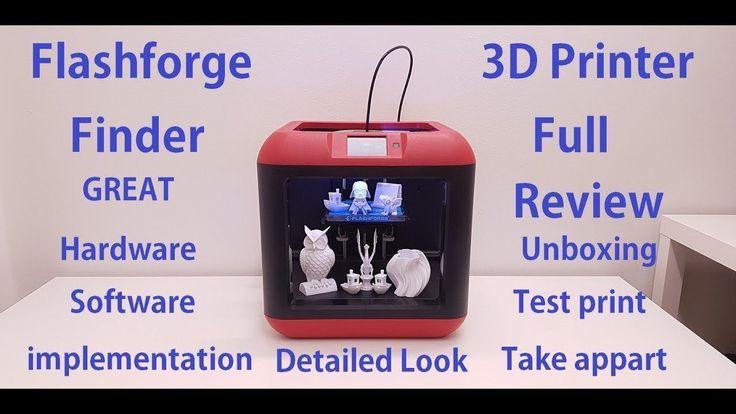 #VR #VRGames #Drone #Gaming Flashforge Finder 3D Printer FULL REVIEW 3-d printers, 3d printer, 3d printer best buy, 3d printer canada, 3d printer cost, 3d printer for sale, 3d printer price, 3d printer software, 3d printers 2017, 3d printers amazon, 3d printers for sale, 3d printers toronto, 3d printers vancouver, 3d printing, best 3d printer, best 3d printer 2017, Drone Videos, finder 3d printer, Finder 3D Printer review, Finder 3D Printer rip apart, Finder 3D Printer test