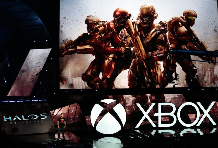 Make your 'Halo 5' Spartan into a 3D-printed trophy  Halo 5's campaign is hot garbage if you're playing through it solo but the multiplayer suite is pretty much the opposite if you're into competitive shooters. It's a likely reason why Microsoft is shifting its latest ad and PR focus around the mode -- pre-release hype centered on the game's flaccid story. The latest step in that? Bringing your customized Spartan soldier into the real world via 3D printing. Redmond has aligned with custom 3D…