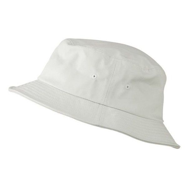 Check out this product on Alibaba.com App:Great Fashion Good Quality plain white cotton bucket hat https://m.alibaba.com/JrUF3a