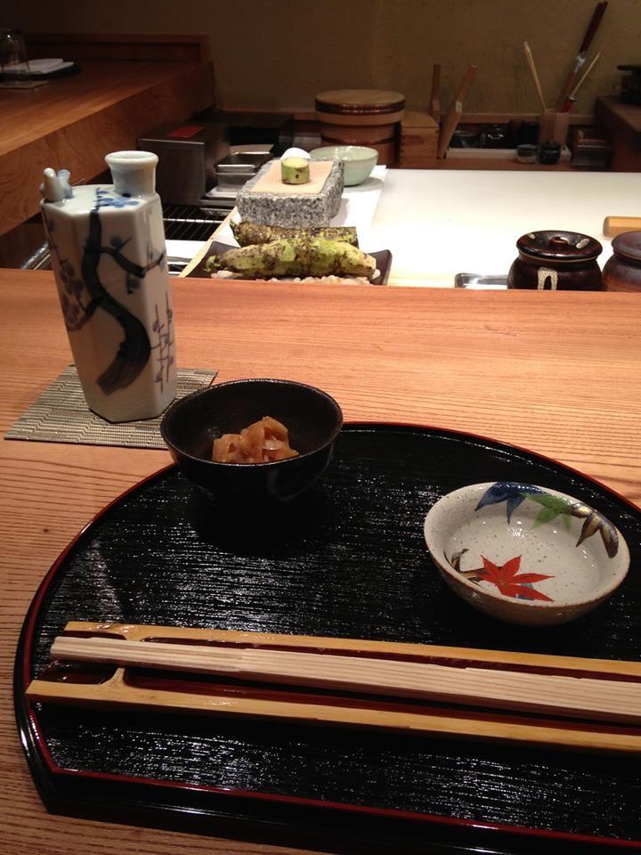 Dinner By Heston Blumenthal - Restaurants Near Hyde Park ...