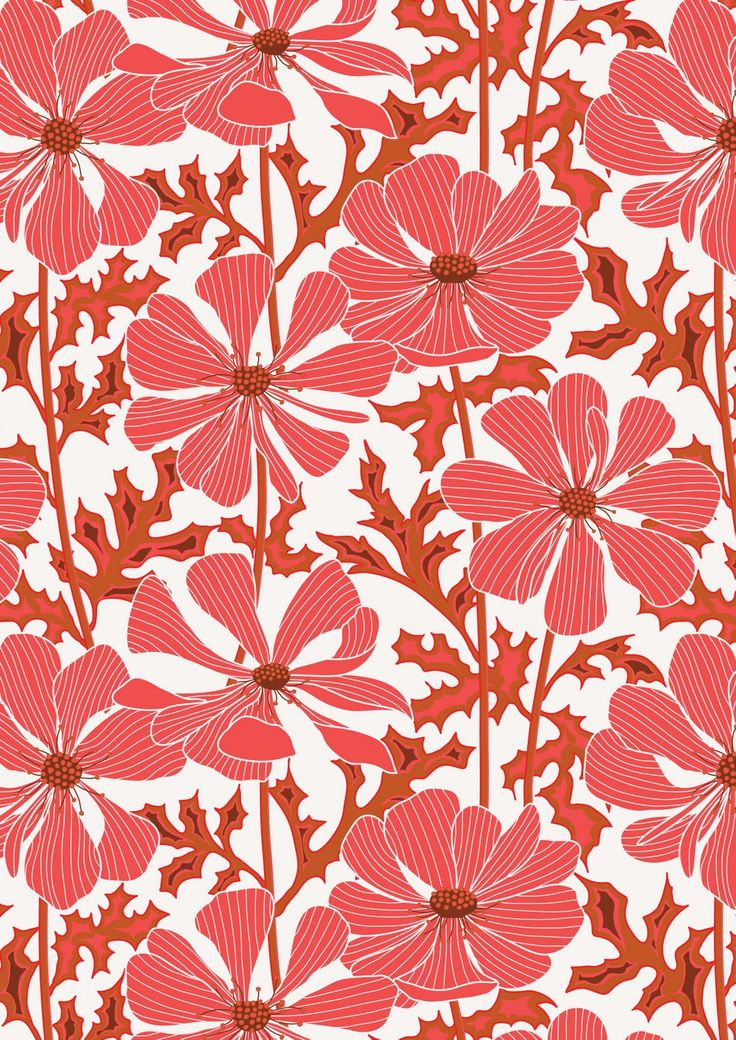 Holly Lawton: Pattern People e book