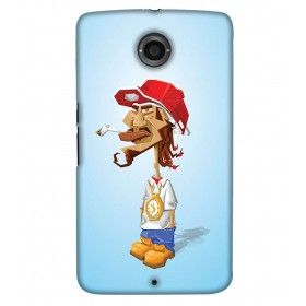 Buy Custom HTC Mobile Covers Online in India,LG Mobile Covers Online,
