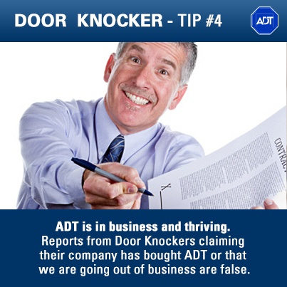 Adt Quote 15 Best Adt Home Security Images On Pinterest  Door Knockers .