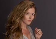Thursday 7 May: Barbara Hannigan in Focus II: Songs of Vienna at Milton Court Concert Hall http://www.barbican.org.uk/music/event-detail.asp?ID=15931