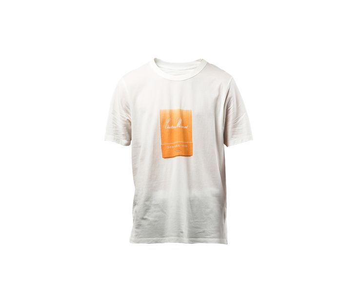 http://rsvpgallery.com/mens/band-of-outsiders-chateau-mamont-tee-white.html