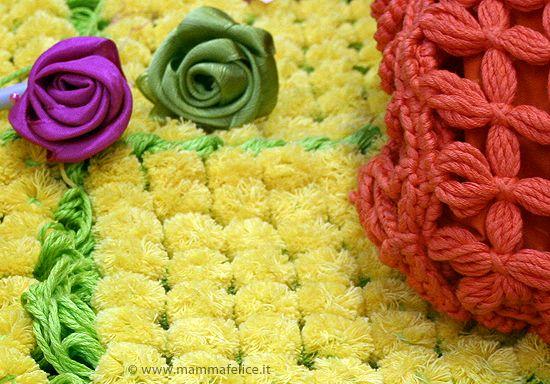 Come fare le rose con il tornio telaio