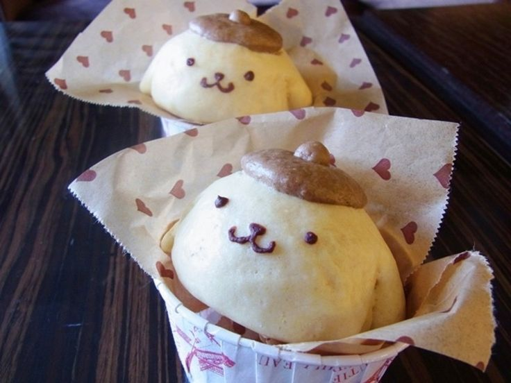 [Tatung rice cooker cuisine] pudding dog buns (Recipe in Chinese)