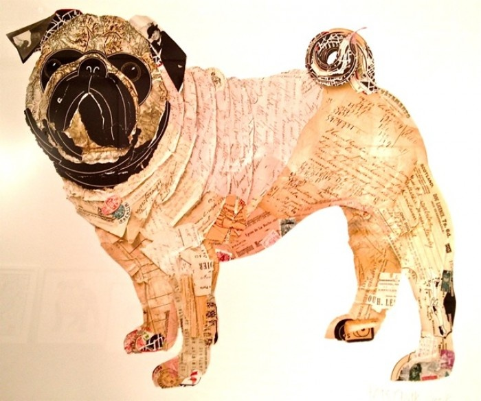 Rebecca Hossack Art Gallery - Artists