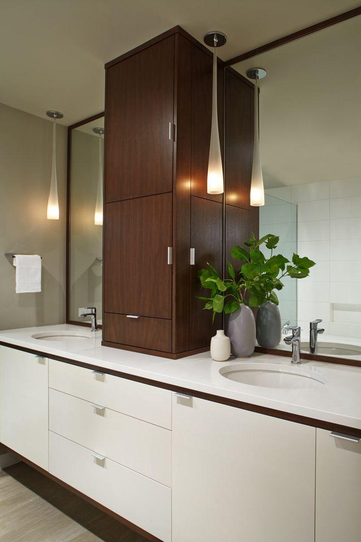 Mid Century Bathroom Portland OR 18 best