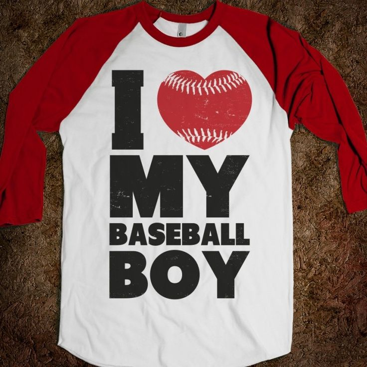 10 Best Images About Baseball On Pinterest Love Shirt