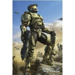 If you've been searching for Halo party supplies in the hopes of creating an awesome Halo party theme then look no further.. For fans of the game,...