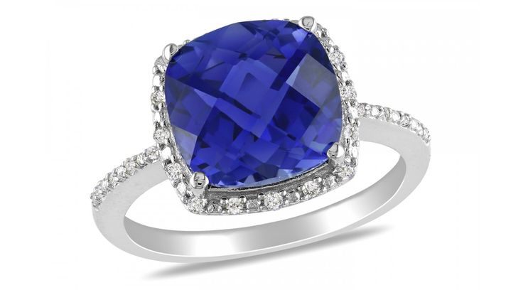 Ice Online Jewellery - the top jewellery shopping site in Australia. Stunning, stylish and within reach. The latest styles of rings, earrings, bracelets and necklaces directly from Ice.