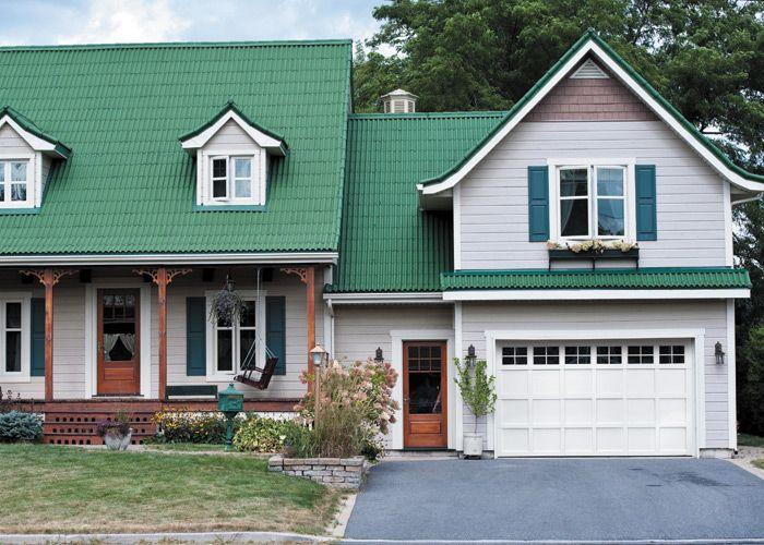 10 Best Garage Door Springs Images On Pinterest Garage Door