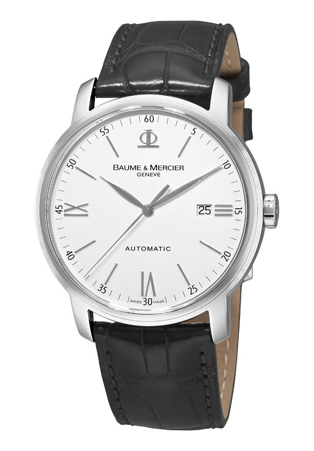 Price:$1595.00 #watches Baume