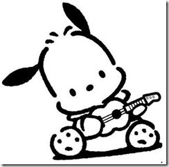 53 best images about Pochacco on