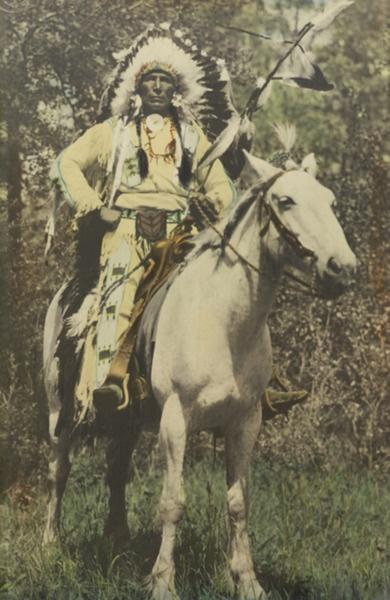 55 best assiniboine sioux people images on pinterest