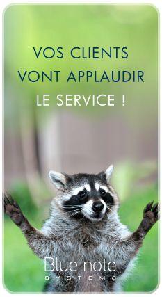 Logiciel de service client (Helpdesk) : vos clients vont applaudir le service !