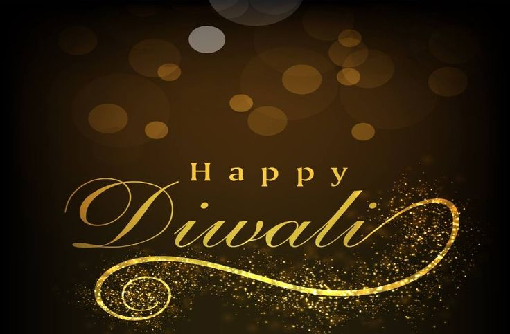 Wishing Every One Success, Happiness and Prosperity, on this #Diwali and always.