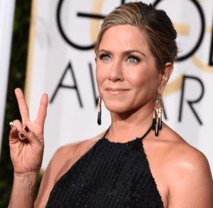 Jennifer Aniston net worth is around $150 million. Jennifer Aniston was record…