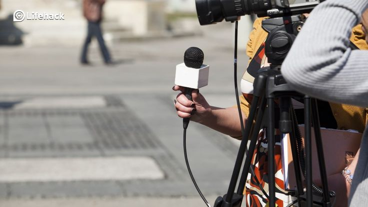 8 Tips for Writing a Press Release Effectively