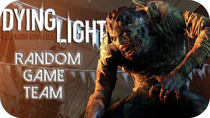 Még mindig a vizipipaaaa... | Dying Light Custom Map - Repetition #2