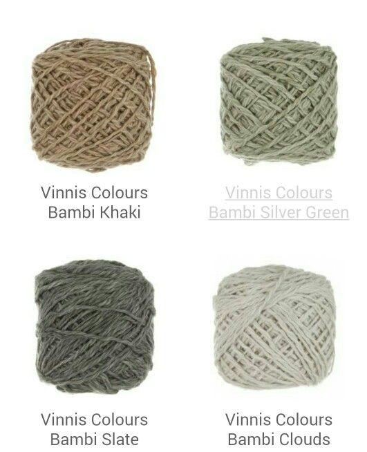 Yoga sokken van biologisch katoen/bamboe