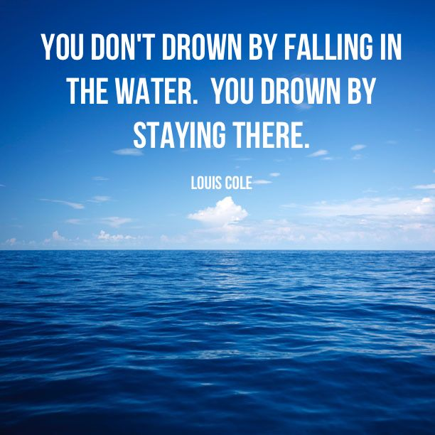 Water Love Quotes: 88 Best Images About Water On Pinterest
