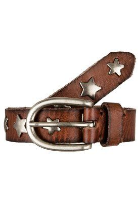 #cowboysbelt is a #bestseller... this #star belt is a #classic!  #handmadeleathergoods #leather #belt #madeinamsterdam #nl #cute #buyitnow #studiotwoshowroom