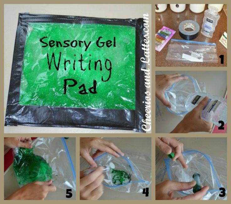 19 beste afbeeldingen over Sensory writing practice op Pinterest ...