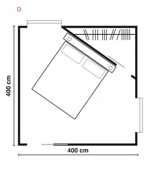 cabina-D-angolo