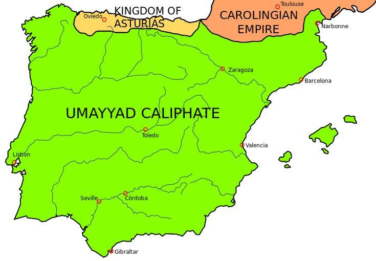 Best 25+ Iberian peninsula map ideas on Pinterest
