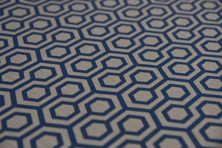 http://artanddeco.hu/termekek/tapeta/soho-blue-honeycomb