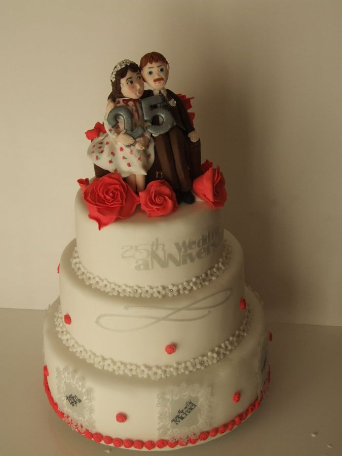 eating wedding cake first year anniversary 467 best anniversary cakes images on cake 13876