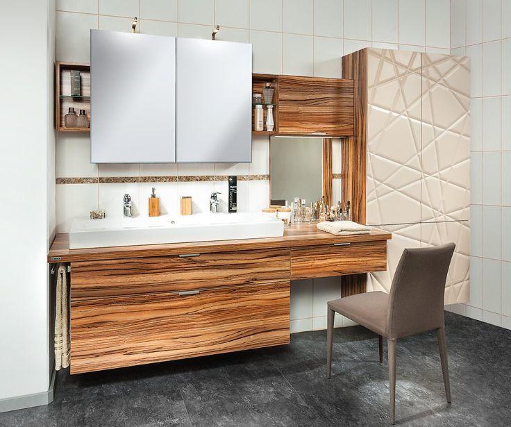 Pmax Badezimmer, The 25+ Best Ideas About Badezimmer Österreich On    Designer Schaukelstuhl Holz