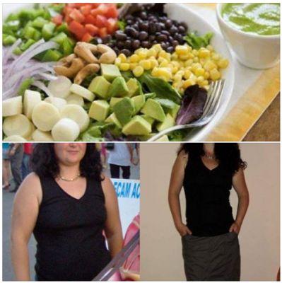 Daca esti adopta dietelor disociate, trebuie sa stii ca aceasta este eficienta si te ajuta sa slabesti rapid.  Luni – legume Marti – carne fiarta Miercu