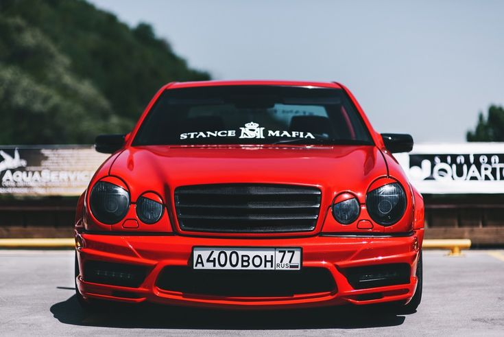 Mercedes_w210_kleeman-ts-6-tuning-3.jpg (960×641)