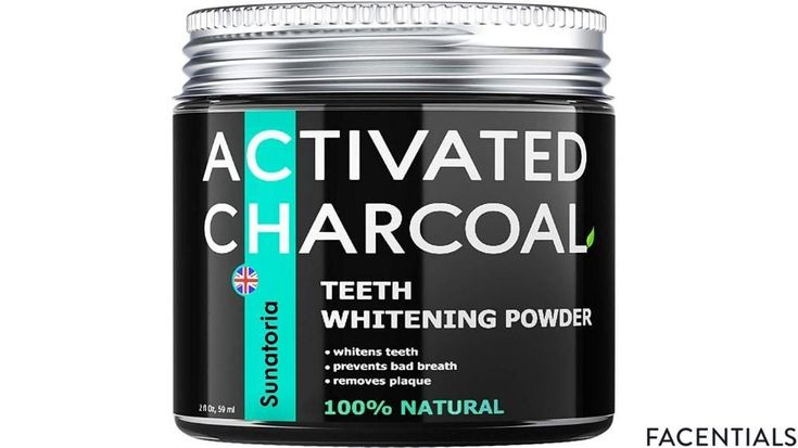 Imported Teeth Whitening Reviews #teethwhiteninglo…