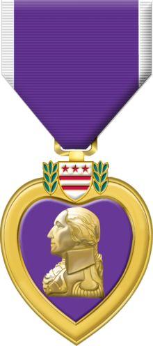 Purple Heart Medal.png