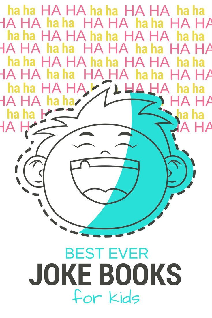 funny jokes for kids, hilarious, corny, silly, can't stop laughing, children, joke books for kids, stocking stuffers, funny books for kids, best joke books for 7 year olds #jokesforkids #parentingfun