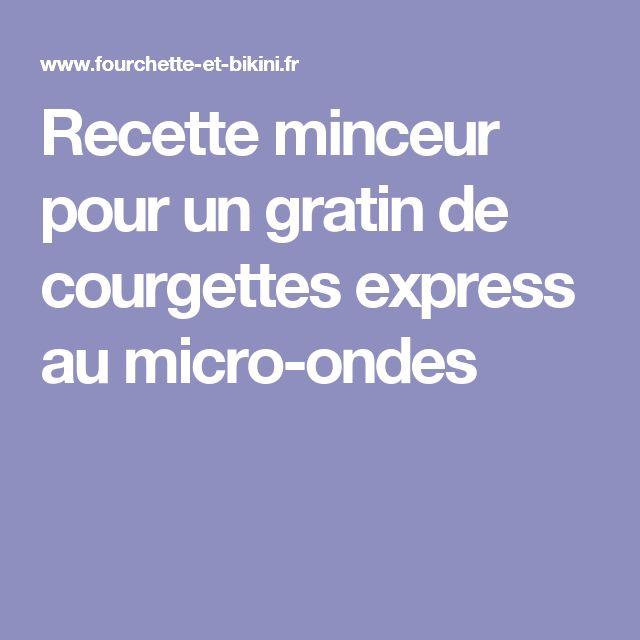 Gateau micro ondes 6 minutes