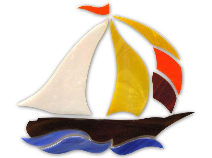 sailboat premium pre