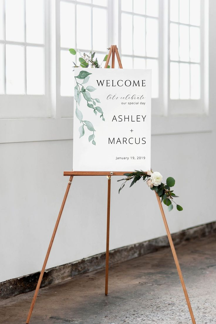 Wedding decorations at the beach january 2019  best Heaven  Fifth Design Studio images on Pinterest