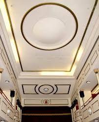 resultado de imagen para molduras en techos interiores