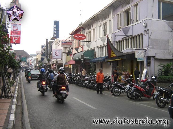 Bandung, Indonesia