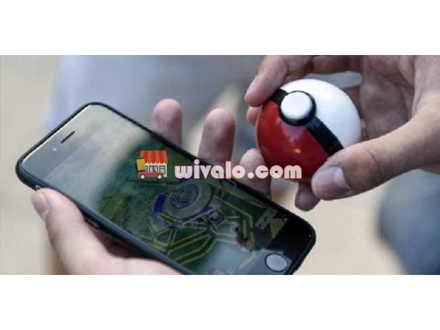 "Download ""Pokemon Go"" Versi Terbaru, Apa Saja Bedanya? - wivalo.com"