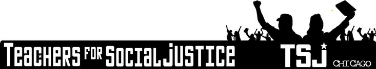 Teachers For Social Justice!  Tons of curricula, book and resource lists, links to other social justice teaching org.s!  I'm so happy I found this!!!